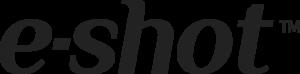 e-shot Logo