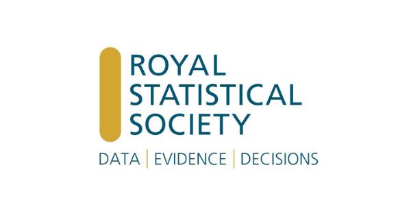 Royal Statistical Society Logo